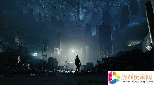 IGN评选《控制》为年度游戏 《死亡搁浅》获玩家选择奖