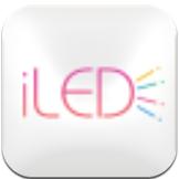 文字LED屏