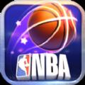 NBA范特西腾讯