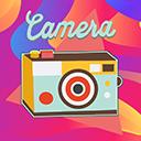 MIX相机
