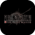 最终幻想7第一特种兵