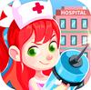 萌趣医院 v6.6.0