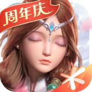 自由幻想 v1.2.48