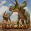 侏罗纪恐龙食肉动物的方舟