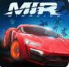 小米赛车 v1.12.0