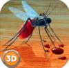 蚊子模拟器3D