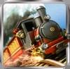 托马斯火车危机3D