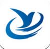 金益康(健康管理软件)