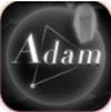 Adam社交
