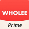 Wholee(零差价商店)