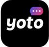 yoto交友软件