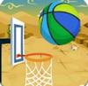 篮球灌篮大师 v2.0