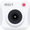 MolyCam相机 v1.2.5
