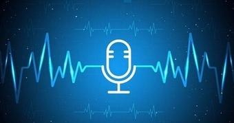 语音转换软件