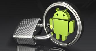 手机安全软件