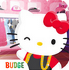 Hello Kitty 时尚之星 v2.3.1