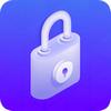 私人相册管家 v1.0.2