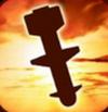 导弹冲突闪电战 v1.0.3