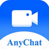AnyChat云会议