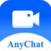 AnyChat云会议 v6.1.1
