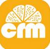 果速送CRM v2.3.4