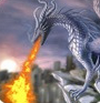 飞龙模拟器 v1.5.2