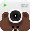 LINE Camera照片编辑器