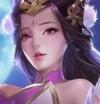仙侠情缘 v1.0.1