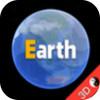 earth地球 v2.3.3