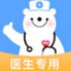 健客医院 v1.9.6