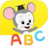 abcmouse学生版