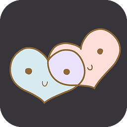 情侣头像app