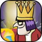 刺杀国王免费