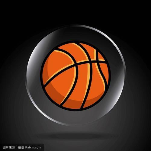 2k12篮球