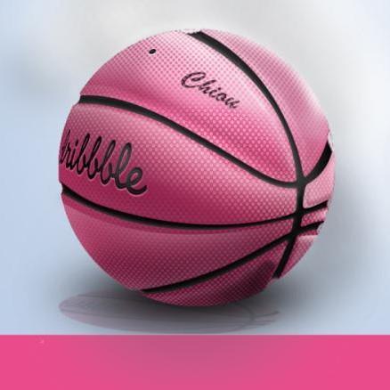 真正的3d篮球