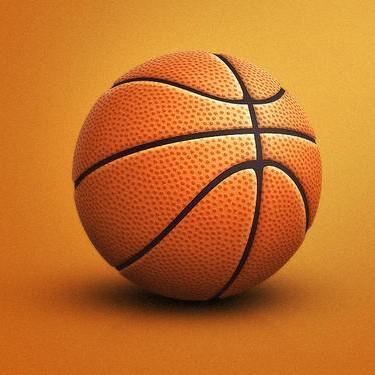 萌卡篮球单机