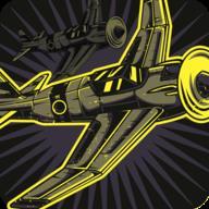 极限像素战斗机内测版