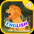 包包学英语早教